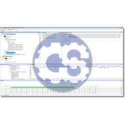 ICC Configuration Studio