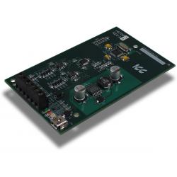 MA7200-1000