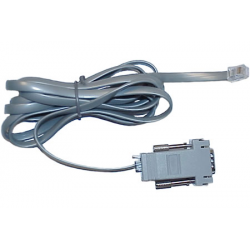 Toshiba 3-Series ASD Interface Cable