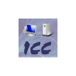EIP4CCPU Scanner Configuration Utility
