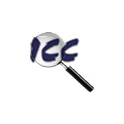ICC Finder