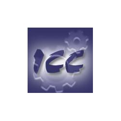 ICC Modbus Master Tool