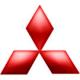 Mitsubishi Configuration Studio