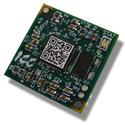 Single Chip Modules