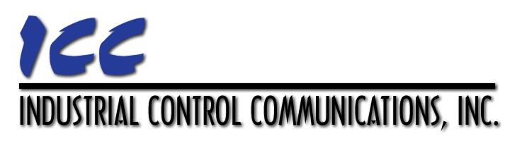 ICC Modbus Master Tool - Modbus TCP Client/RTU Master